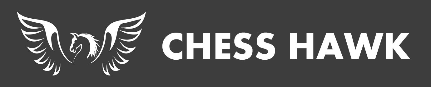 Chess Hawk
